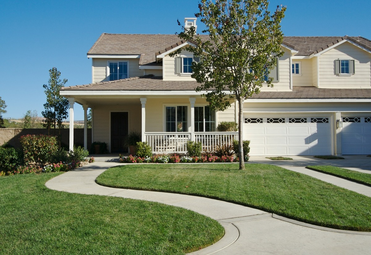 FHA Reverse Mortgage Loan Rates